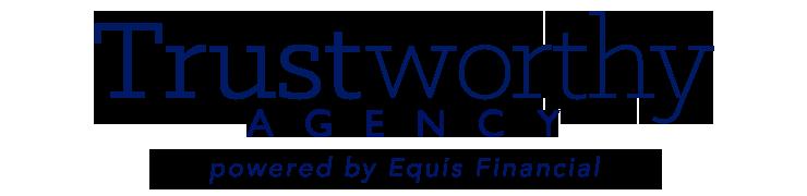 Trustworthy Agency